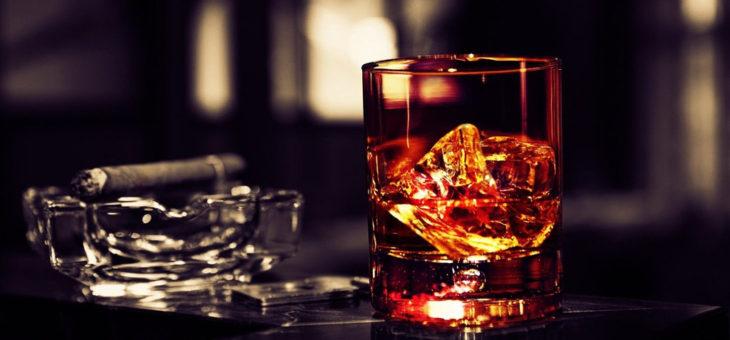 「お酒と睡眠」